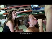 Rencontres porno val d oise