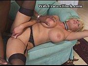 Зрелые большие мамочки порно видео