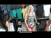 Бесплатное-порно видео ссср
