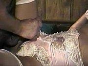 Порно голая мария кожевникова