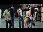 Оргазм отсрочки смотреть онлайн