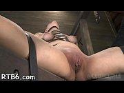 Mundspreizer sex tantra ruhr