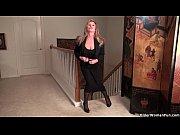 блондинка анал в первый раз качать смотреть онлайн бес