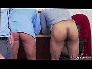Paerchenclub bodystocking sex