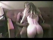 Видео лесбиянки трутся клиторами