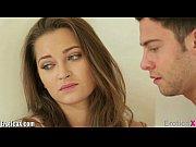 xvideos.com.flv - fuck romantic a gets teen pregnant sweet Eroticax