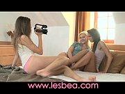 Подсмотреное бабы в бане камера