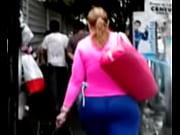 Русский муж снимает видео как его жену ебут в жопу