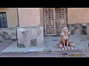 Indila голая