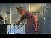 почистване на готварска печка на газ и egrave_re - лисица