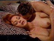 brick randall-deviant obsession-04 softcore erotic