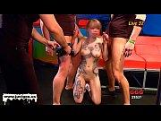 Порнуха видео руски девучка через массаж