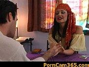 Девушки издеваются над парнями порно смотреть