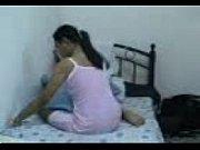 Смотреть порно жопастых бразильянок