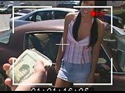 муж сосет на глазах у жены видео