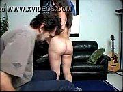 Красивая грудь у блондинки порно видео