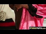 Видео женский сквиртинг крупный план