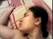 Порно мелинду лишают девственности фото 776-728