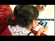 Indian Housewife Affair with Car Driver Indian bhabhi romance