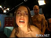 Sexe salope gratuit porn sex