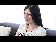 Порно видео категории лизбиянки
