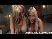 Порно видео с блондинками в ночном клубе