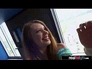 Джессика бил порно видео онлайн