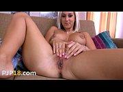 Бабуля сбольшой грудью порно