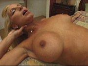 Русское порно где сын ебет свою спящую мать