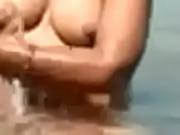 Домашнее любительское русское смотреть порно в уфе