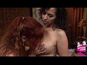 Сосание женской груди видео только сосание