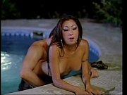 nicole oring - hotel erotica cabo erotic babes fuck