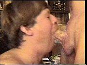 Порно любители русской бани
