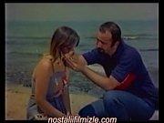 Девушки делают массаж полового члена