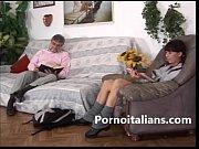 Пустили сучку по кругу порно онлайн