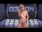 Порно в хорошем качестве с блондинками