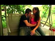 Смотреть частное домашнее порно видео зрелых семейных пар