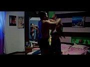 Видео сцены знаменитостей супер эротично