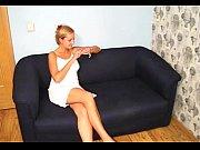 порно фото с анной кузнецовой