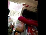 Видео для лисбиянки как они занимаются сэксом