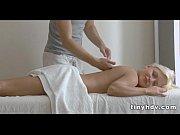 порно видео онлайн толстушки первый раз