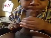 Порно видео с участием бритни спирс смотреть онлайн