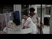 Порно первая брачная ночь смотреть видео