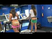 Гиг порно двоем одновременно в одну дырку фото 136-369