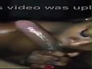 Сексь видео как панда занимаеца сексям фото 87-77