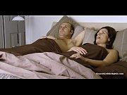 Супер порно фильмы папы с дочкой жестко