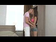 Отец и дочь сеск русская порно