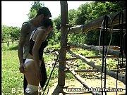 Порно жену умеет перед мужам