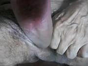 Møte kvinner hildesheim gjennomsnitts penis norwegian
