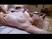 Порно ролики онлайн фак май джинс